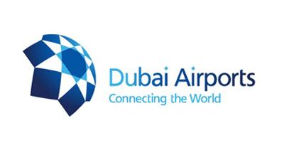 Dubai Airports