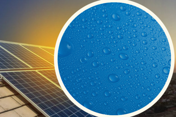 solar-cooling-solutions