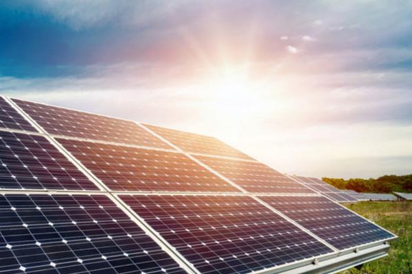 solar-power-solutions