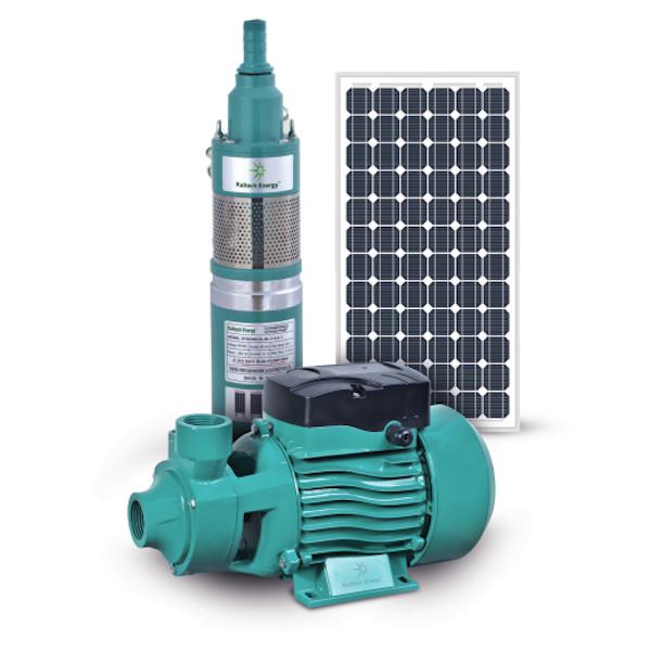 solar-water-pump